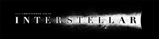 Interstellar Banner