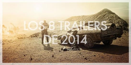 trailers cabecera 1