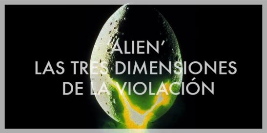 AlienViolaciónCab