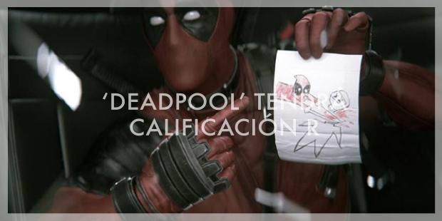 deadpoolcabecera